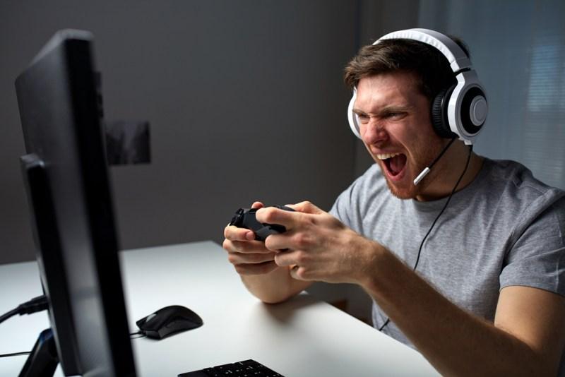El reto de los juegos en línea y la economía virtual - juegos-en-linea