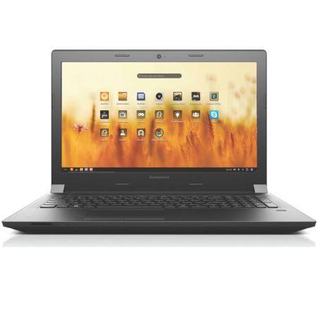 Endless anuncia la integración de su sistema operativo en equipos Lenovo