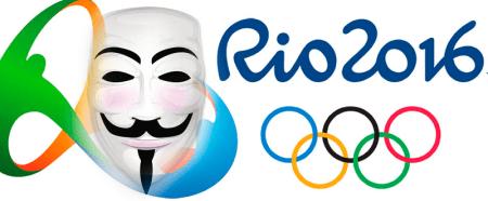 Así atacarán cibercriminales durante Olimpiadas 2016: IBM