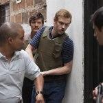 Primeras imágenes de Narcos de Netflix en su segunda temporada