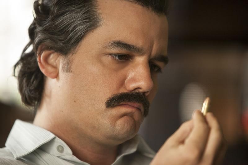 narcos 204 00653r Primeras imágenes de Narcos de Netflix en su segunda temporada