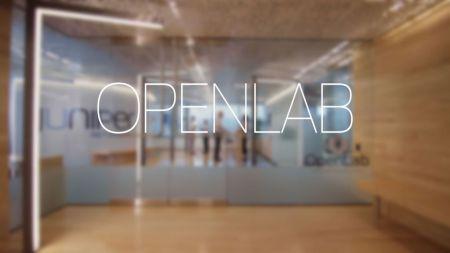 Juniper Networks anuncia expansión global del programa OpenLab