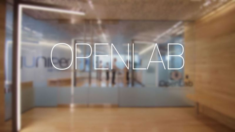 Juniper Networks anuncia expansión global del programa OpenLab - openlab1-800x450