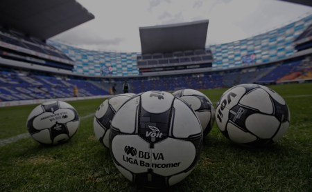 Partidos de la Jornada 3 del Apertura 2016; Horarios y canales donde se transmitirán