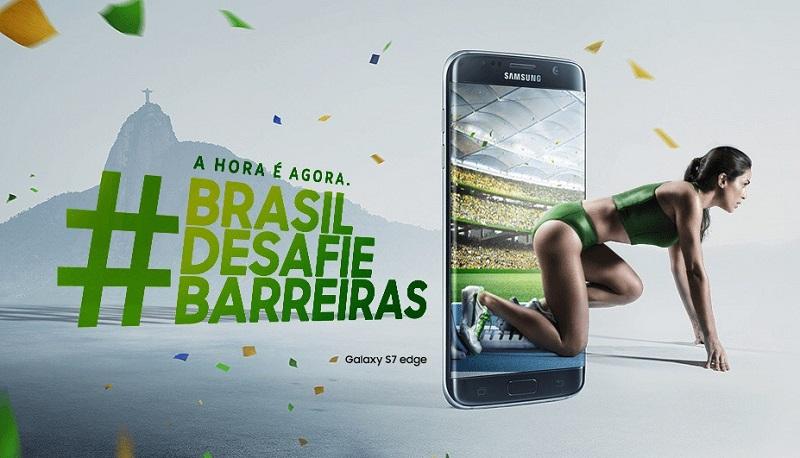 NBC ofrecerá realidad virtual de los Juegos Olímpicos a usuarios de Samsung - proyecto-nuevo-800x458