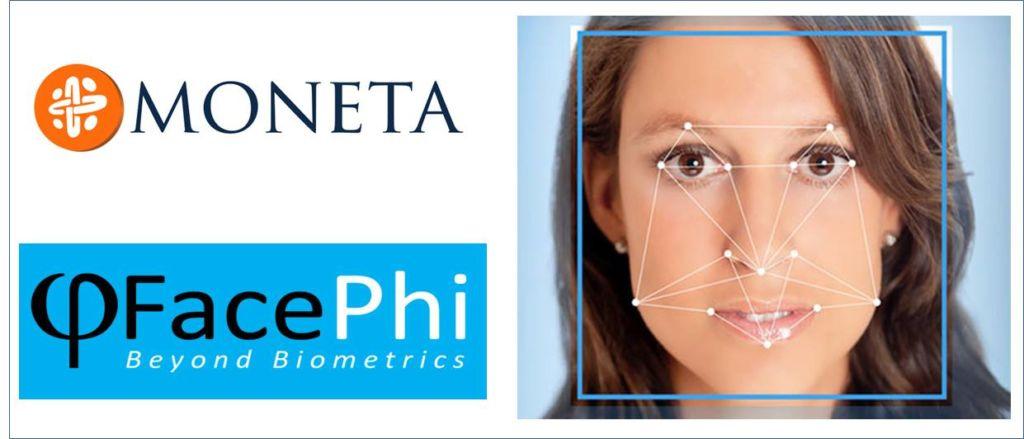 Inbursa será el primer banco en México que utilice reconocimiento biométrico facial - reconocimiento-biometrico-facial