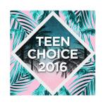 Teen Choice Awards 2016 por E! Entertainment Television