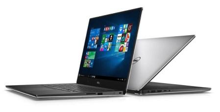 Nueva XPS 15 Dell, conjuga elegancia, movilidad y productividad