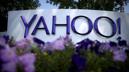 Yahoo, a punto de ser adquirida por Verizon