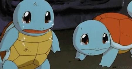 Popularidad de Pokémon GO empieza a caer rápidamente