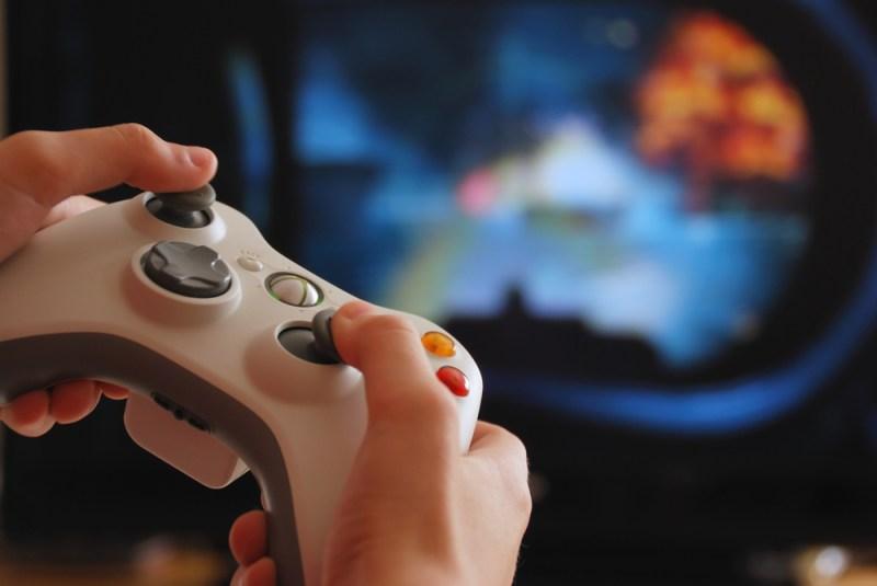 Día del Gamer: cuáles son las amenazas más propagadas en los videojuegos - amenazas-mas-propagadas-en-los-videojuegos-800x535