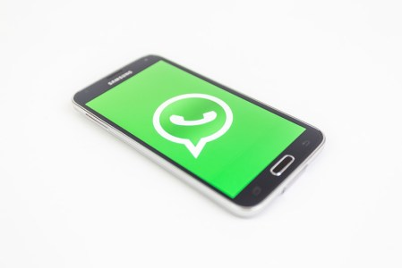 Las amenazas de WhatsApp que debes tener en cuenta