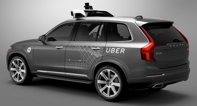 Uber ofrecerá viajes de prueba gratis con autos autónomos en EEUU - an4kyhu3ml1471587640-800x429