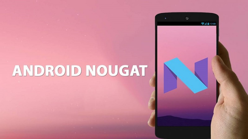 Nueva versión de Android llegará primero a teléfonos Nexus - android-nougat-1-1068x601-800x450