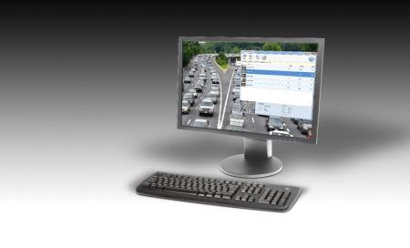 AXIS Streaming Assistant, aplicación para realizar transmisiones de video y audio - axis-streaming-assistant-2-450x272