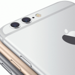 Rumores del iPhone 7, será ¿El mejor hasta ahora?