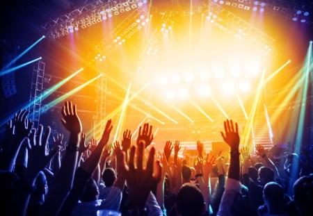 5 festivales de música a los que aún hay tiempo de llegar
