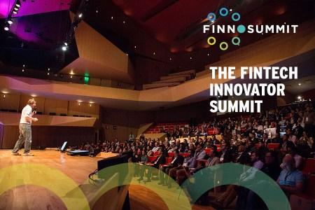 FINNOSUMMIT sede de la final regional de la competencia BBVA Open Talent