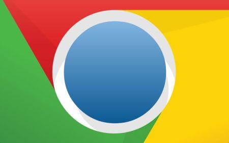 Google Chrome empezará a bloquear contenido Flash en Septiembre