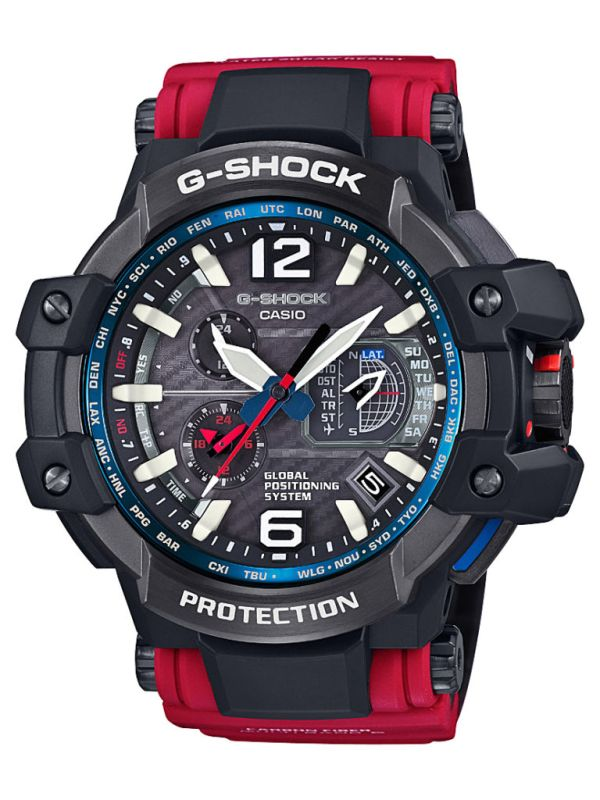 Nueva serie Rescue Red de la línea Master of G de G-Shock - gpw-1000rd-4a_jf_dr-_1_-600x800