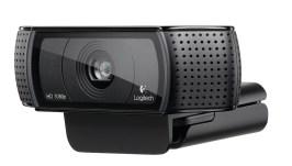 4 usos poco tradicionales para las webcams - hd-pro-webcam-c920-logitech-webcam
