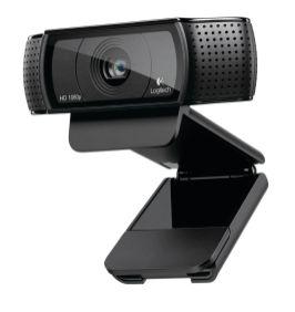 4 usos poco tradicionales para las webcams - hd-pro-webcam-c920