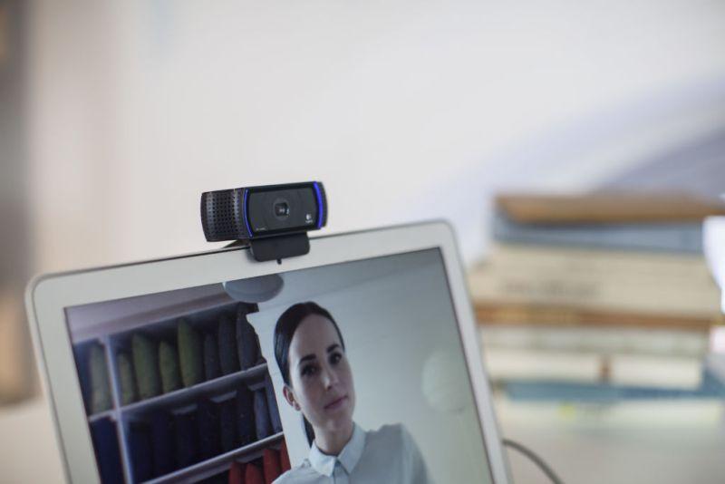 4 usos poco tradicionales para las webcams - hd-pro-webcam-c920_1-800x534