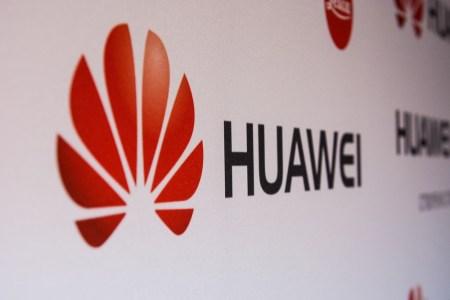 Lanzamiento del proyecto Cloud Open Labs de Huawei