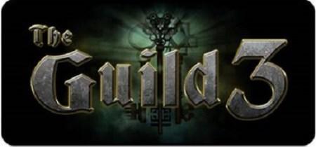 Conoce los detalles de 'The Guild 3'