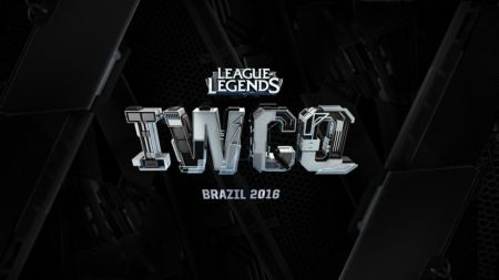 Lyon Gaming el IWCQ 2016 y la ruta hacia el mundial de League of legends
