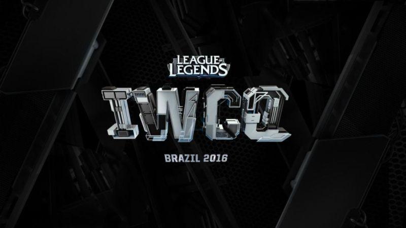 Lyon Gaming el IWCQ 2016 y la ruta hacia el mundial de League of legends - iwcq2016_lol-800x450