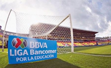 Partidos de la Jornada 7 del Apertura 2016 en la Liga MX; horarios y canales donde se transmiten
