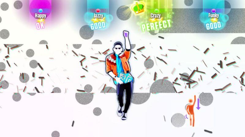 "Ubisoft estrena el demo gratuito de ""Sorry"" de Justin Bieber en Just Dance 2017 - just-dance-sorry-2017-800x450"