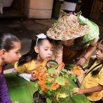 Papalote Museo del niño se renueva con nuevas experiencias, personajes y actividades. - la-casa-del-jardinero-2