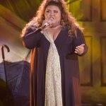 Yuliana Martínez, es la ganadora de La Voz México 2016 - la-voz-mexico-2016-5-yuliana-martinez2