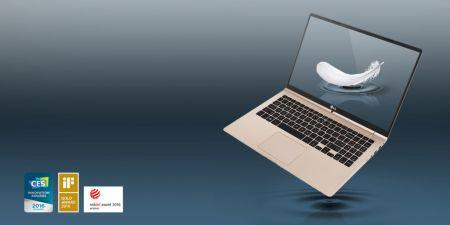 LG presenta la LG Gram, computadora ultra portátil y poderosa - lg-gram_feature