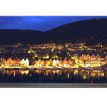 Nuevo LG OLED TV compatible con una amplia gama de tecnologías HDR