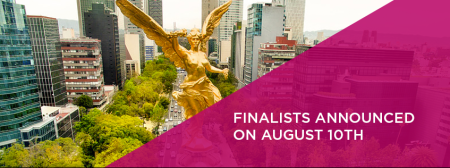 MassChallenge México anuncia las 29 startups finalistas de alto impacto