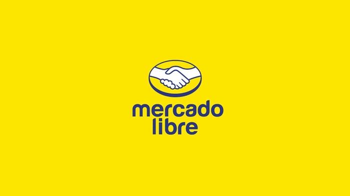 Mercado Libre anuncia el lanzamiento del servicio de fulfillment gratuito para sus vendedores - mercadolibre-mercado-libre-servicio-de-fulfillment