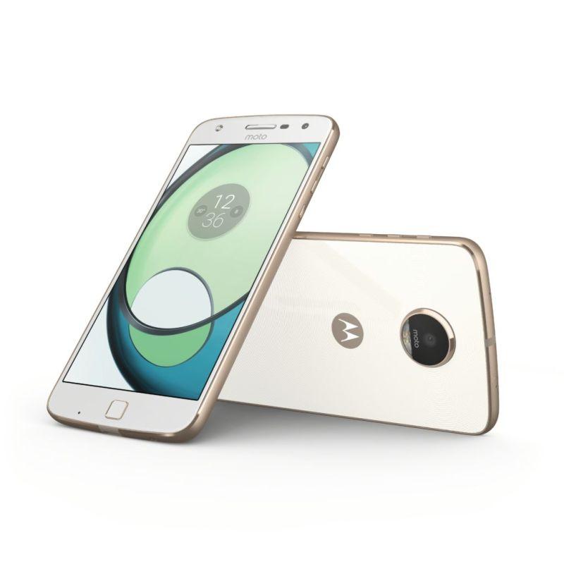 Motorola lanza en México Moto Z Play y Moto Mod Hasselblad True Zoom - motozplay_frontbackcombo-800x800