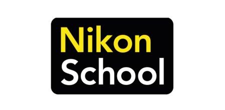 Nikon School: iniciativa que ofrece cursos de fotografía, ya oficialmente en México