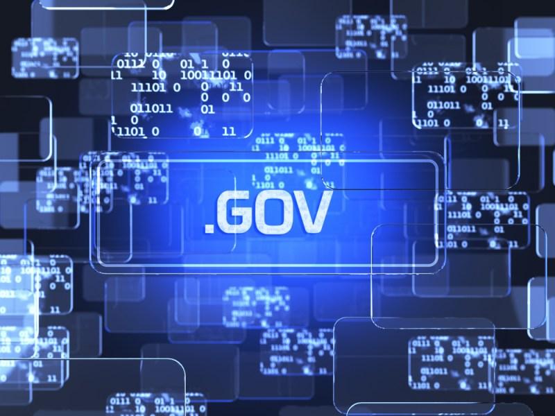 ProjectSauron: Plataforma de espionaje de alto nivel que roba las comunicaciones cifradas de gobiernos - projectsauron-800x600
