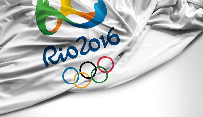 Alertan sobre dominios maliciosos de los Juegos Olímpicos 2016 que pretenden estafar - sitios-maliciosos-rio-2016