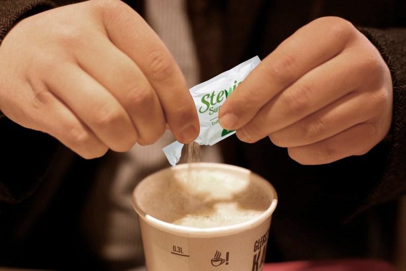 Stevia Super Life, empresa mexicana que innova edulcorante - stevia-super-life-800x534