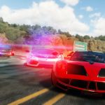 Ubisoft anuncia The Crew Calling All Units, la nueva expansión de The Crew - the-crew-calling-all-units