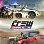 Ubisoft anuncia The Crew Calling All Units, la nueva expansión de The Crew - the-crew-calling-all-units_4