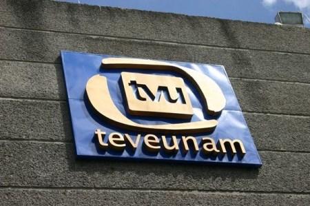 IFT otorga a la UNAM concesión de TV digital de uso público