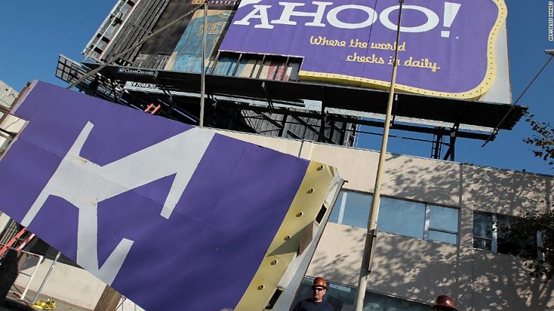 Roban datos de 500 millones de usuarios de Yahoo - 120104064226-yahoo-horizontal-large-gallery-800x450