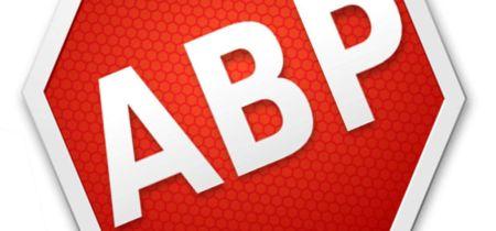 Adblock Plus presenta iniciativa de «anuncios aceptables»
