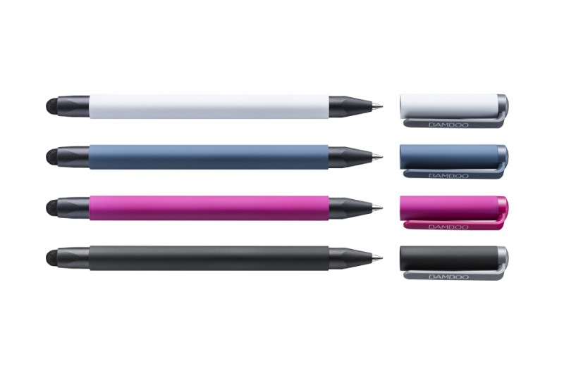 Wacom presenta en IFA la nueva familia de lápices digitales Stylus - bamboo_duo_gallery_1-800x533